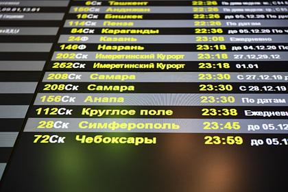 Собянин прояснил вопрос въезда и выезда в Москве