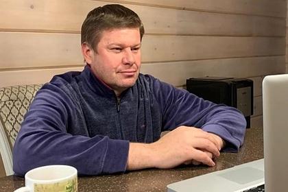 Губерниев оскорбил отказавшуюся соблюдать карантин олимпийскую чемпионку