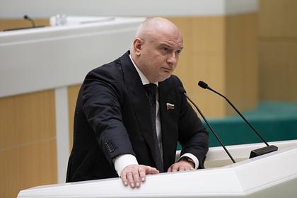 Введение Собяниным всеобщего режима изоляции в Москве оценили