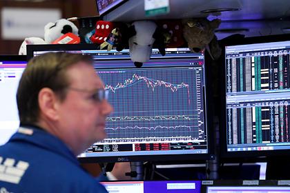 Нефть Brent рухнула ниже 24 долларов