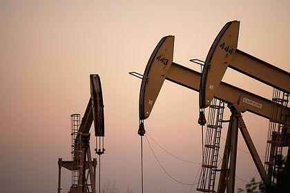 Россию назвали наиболее уязвимой к нефтяному кризису