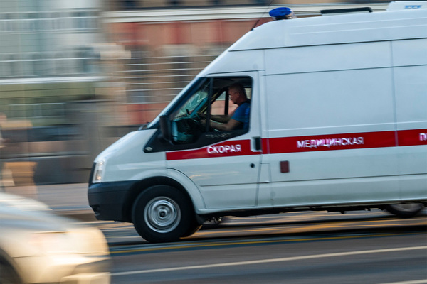 В России выявили 302 новых случая заражения коронавирусом