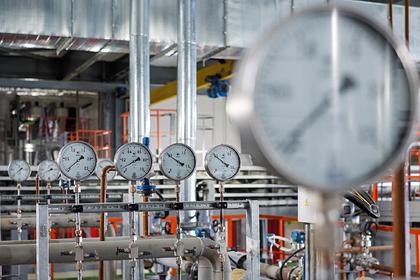 Более четверти новых мощностей теплоэлектростанций оказались не загружены