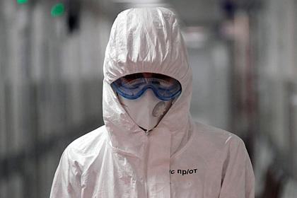 Воры в законе перешли на режим самоизоляции из-за коронавируса