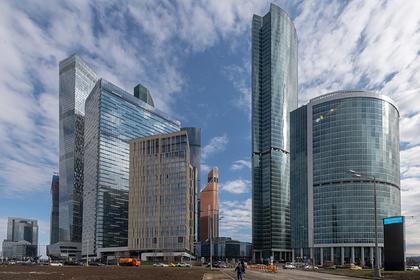 Российской недвижимости предсказали тотальное обесценивание