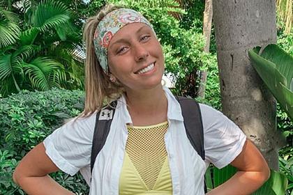 22-летняя зараженная коронавирусом рассказала о мучениях во время болезни