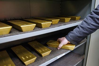 В России нашли новый источник денег для бюджета