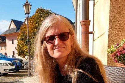 55-летняя туристка поделилась историей выздоровления от коронавируса