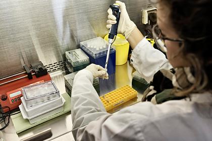 Стало известно о последствиях заражения несколькими коронавирусами