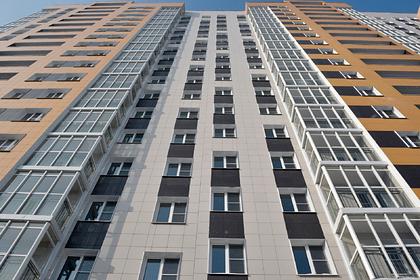 Москве предрекли полную остановку продаж квартир