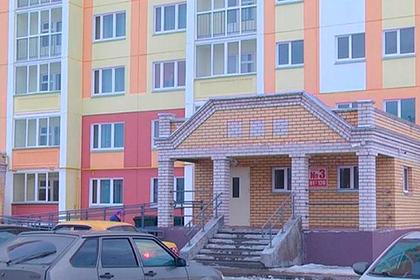 В Татарстане построят жилья на пять тысяч квартир