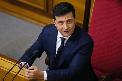 На главу офиса Зеленского завели дело о продаже должностей
