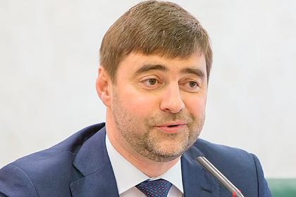 Россия отреагировала на обвинения в дезинформации о пандемии коронавируса
