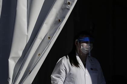 17 членов одной семьи заразились коронавирусом после смерти больной родственницы