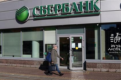 В России начали выдавать кредиты под ноль процентов