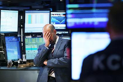 Мировой экономике предсказали «много боли»