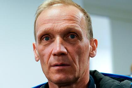 Глава российского биатлона сравнил коронвирус с обычным гриппом