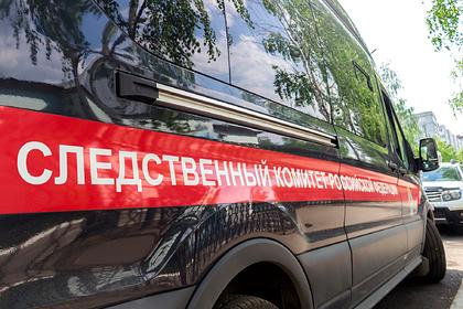 Смотрящий за Краснодарским краем пошел под суд за статус вора в законе