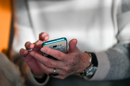 Tele2 поощрит гигабайтами сидящих дома абонентов