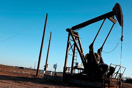 Нефти предсказали скорую ненужность