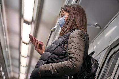 За фейки о коронавирусе накажут многомиллионными штрафами