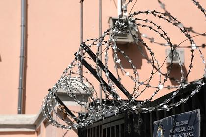 В России предложили наказывать тюрьмой за фейки о коронавирусе