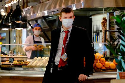 Россиянам напомнили о незаконности отправки работников в неоплачиваемый отпуск
