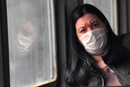 В Приморье выявили два новых случая коронавируса