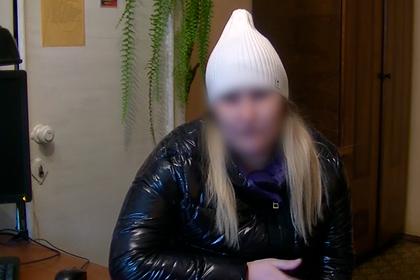 Россиянка рассказала о смерти пациента от коронавируса и получила штраф