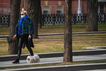 В Москве временно закроют букмекерские конторы и тотализаторы