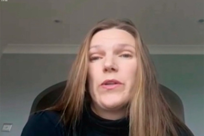 Смертельно больной женщине отменили операцию из-за коронавируса