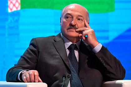 Лукашенко оценил возможность переноса президентских выборов из-за коронавируса