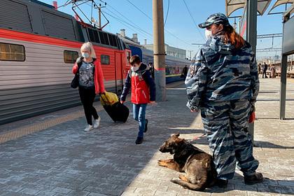 Лукашенко признал проблемы с коронавирусом в Белоруссии