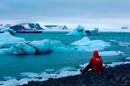 Российские полярники рассказали о способах пережить изоляцию