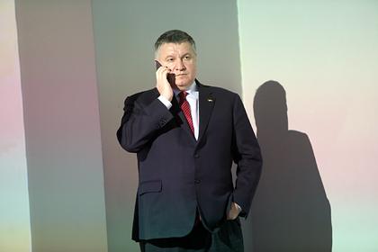 Глава МВД Украины назвал сроки окончания карантина