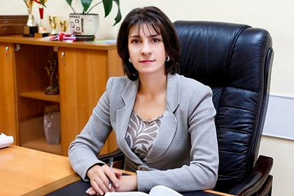 Главу совета судей российского региона заподозрили в разглашении гостайны