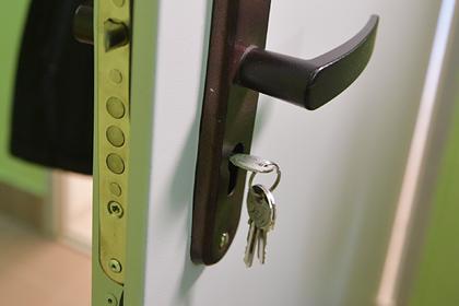 Названы основные способы мошенничества с жильем в России