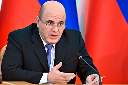 Зарплаты россиян обезопасили от нового налога