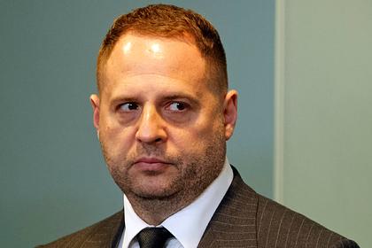 На Украине назвали главное условие проведения встречи в «нормандском формате»