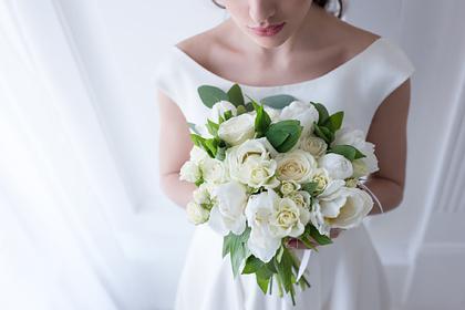 Не желающих выходить замуж россиянок сравнили с нарушителями карантина