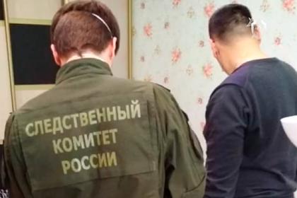 Россиянку и ее детей нашли убитыми в собственной квартире