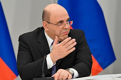 В России выросли минимальные пенсии