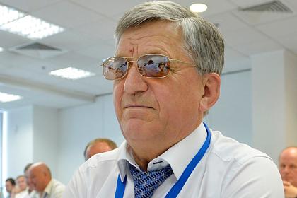 Олимпийский чемпион предложил всем оскорбленным пойти против Губерниева