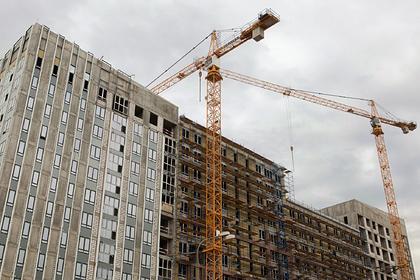 Подсчитан средний срок накопления на квартиру в Москве