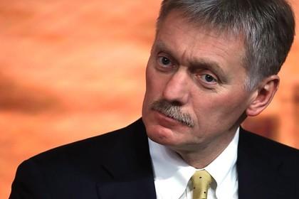 Россия поможет США в борьбе с коронавирусом