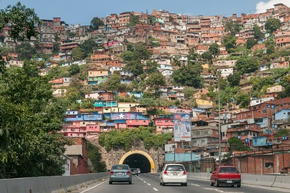 Венесуэла отвергла план США для решения кризиса