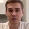 Виталий Миронов