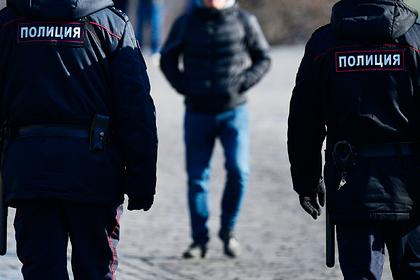 Россиянина оштрафовали на 30 тысяч рублей за фейк о коронавирусе