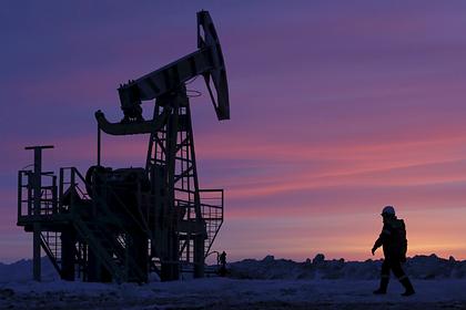 Рынку нефти предсказали апокалипсис