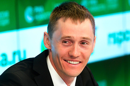 Олимпийский чемпион из России рассказал о предложении принять допинг